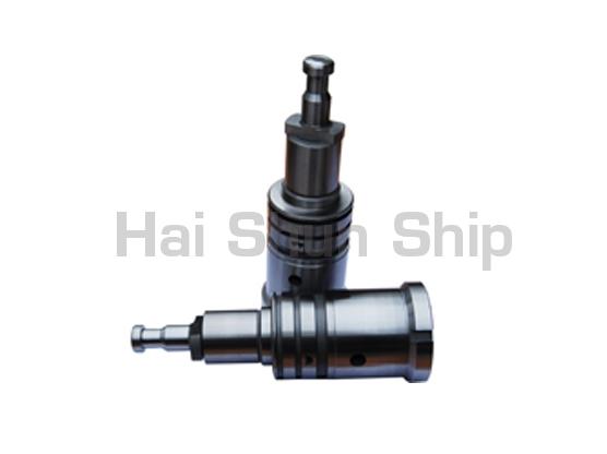 DK28-Fuel injection pump elememt