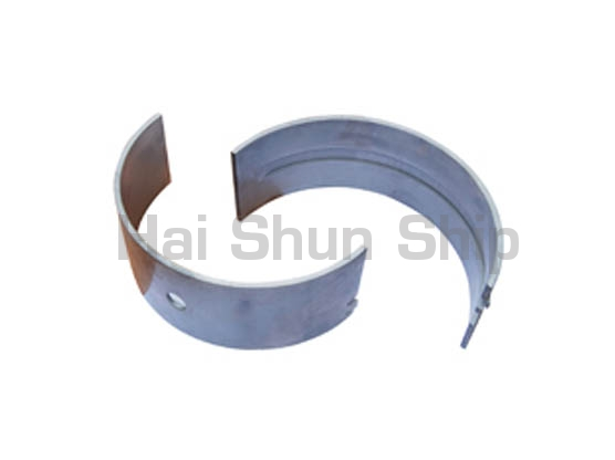 L28/32A-Connecting rod bearing2/2