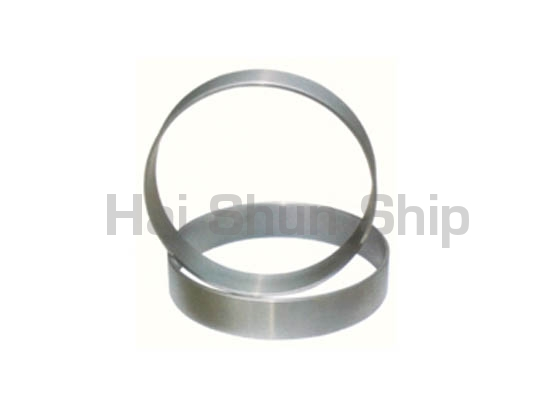 L28/32A-Flame ring