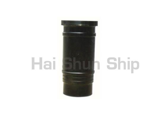 L28/32A-Cylinder liner