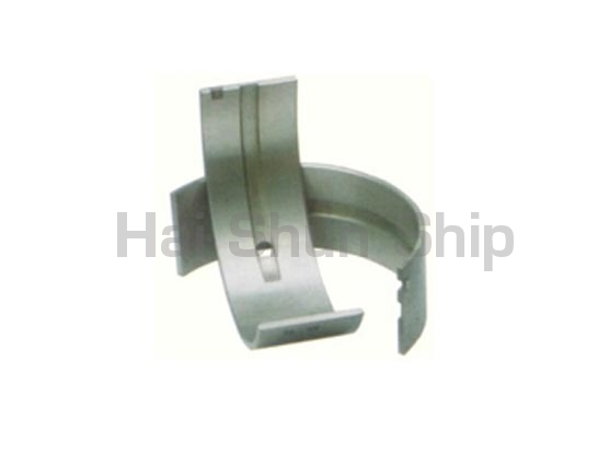 L23/30-Connecting rod bearing2/2