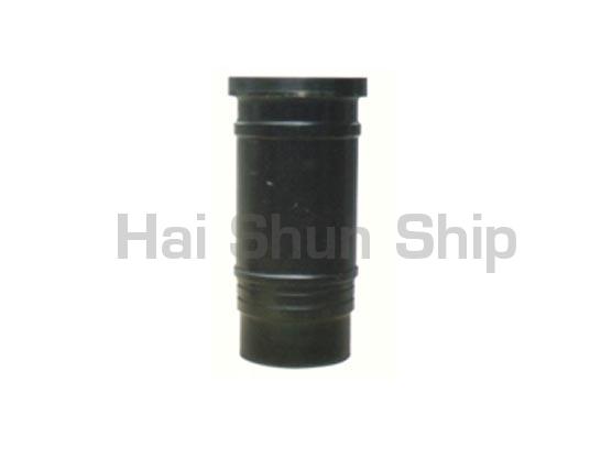 L23/30-Cylinder liner
