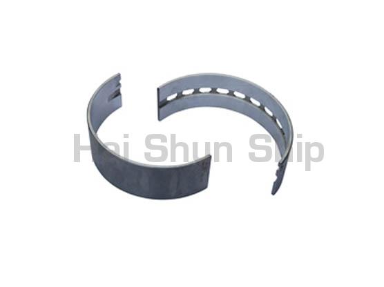 L16/24-Man bearing ring 2/2