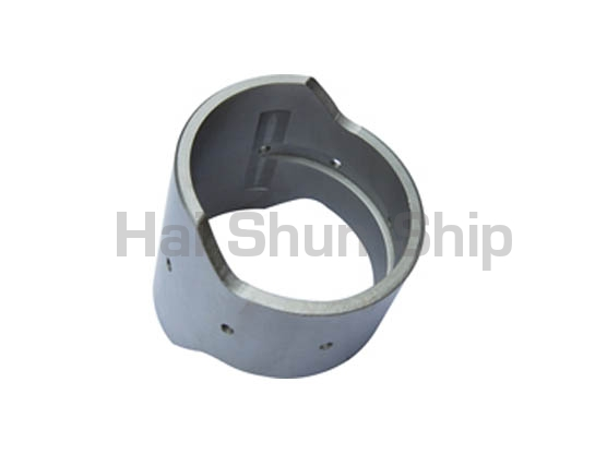 L16/24-Bush for Connecting rod