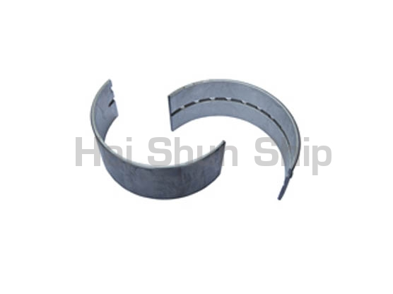 Connecting rod bearing2/2