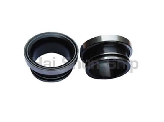 L16/24-Exhaust seat valve