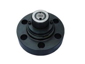 DK28-Delivery valve