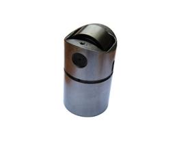 L28/32-Roller tappet for valve complete