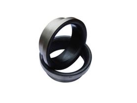 L28/32-Valve seat ring inlet
