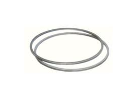 L28/32ASealling ring