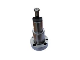 L28/32A-Fuel injection pump elememt