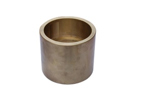 L23/30-Bush for Connecting rod
