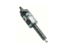 L23/30-Fuel valve compete