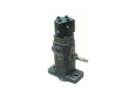 L23/30-Fuel pump compete
