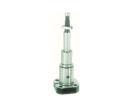 L23/30-Barrel plungerand_non-return valve