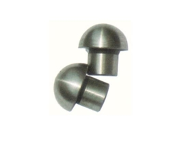 L23/30-Thrust piece