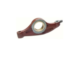 L23/30-Rocker arm inlet