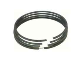 L23/30-Piston ring