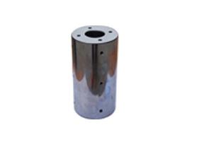 L23/30-Piston pin