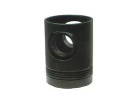L23/30-Piston