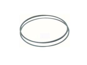 L23/30-Sealling ring