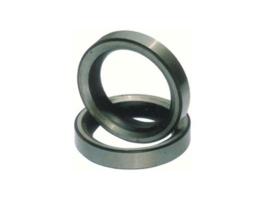 L23/30-Valve seat ring inlet