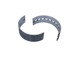 L16/24-Man bearing ring 2/2