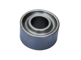 L16/24-Roller