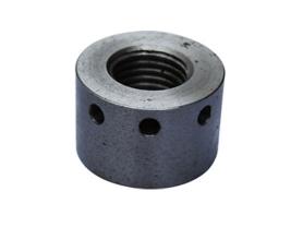 L16/24-nut