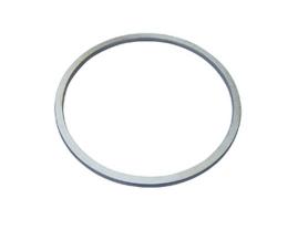 L16/24-Sealling ring
