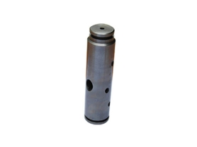 L16/24-Rocker arm shaft